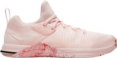 Nike Metcon Flyknit 3 - Pink (AR5623606)