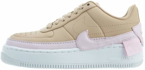 Nike Air Force 1 07 Low Women's | Best Prices & Reviews (February 2020)