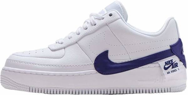140 Buy Nike Air Force 1 Jester Xx Runrepeat