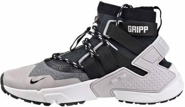 Nike Air Huarache Gripp - Grey (AO1730004)