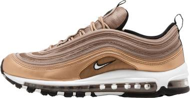 af65a44ec 11 Reasons to/NOT to Buy Nike Air Max 97 (Jul 2019) | RunRepeat