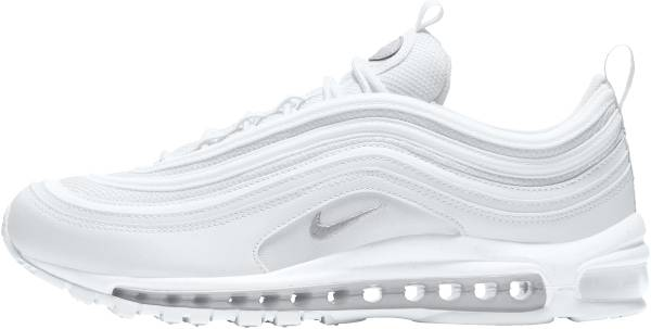 06de300db 11 Reasons to/NOT to Buy Nike Air Max 97 (Jul 2019) | RunRepeat