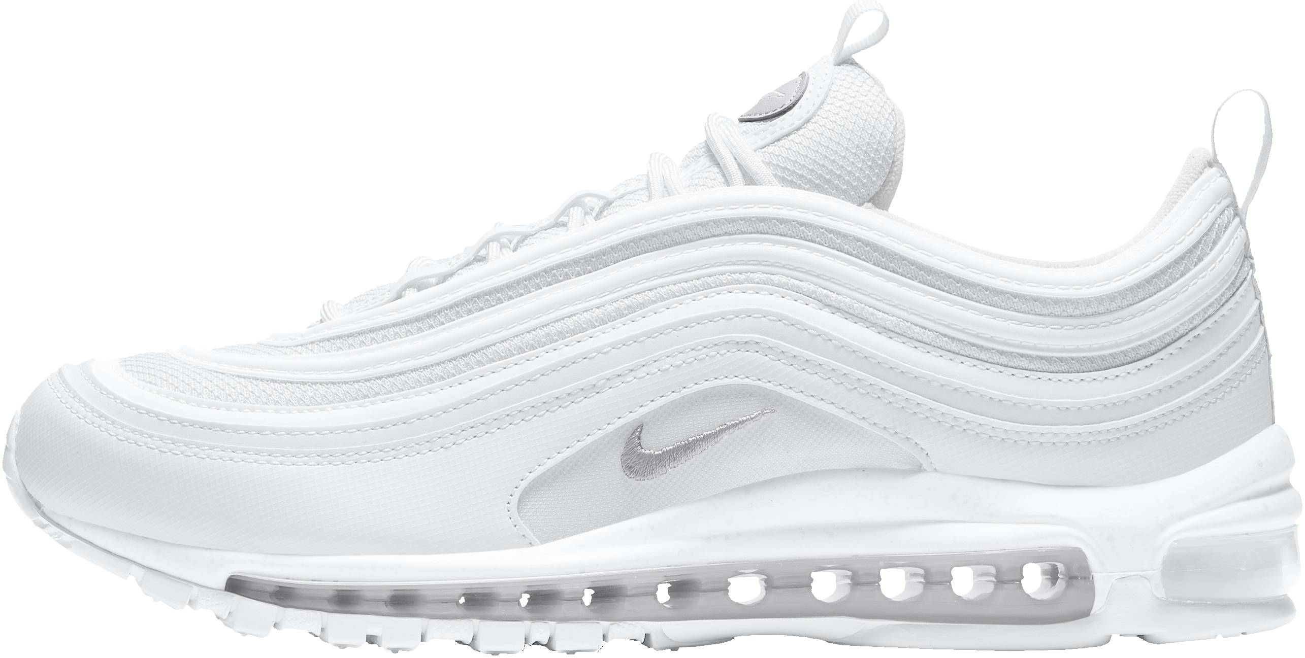 de traicionar búnker  Nike Air Max 97 sneakers in 20+ colors (only $130) | RunRepeat