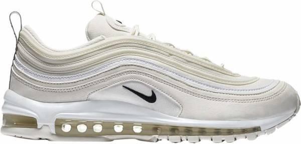 Nike Air Max 97 - Cream
