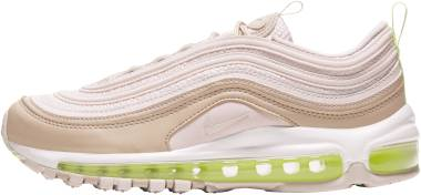 Nike Air Max 97 - Barely Rose/Barely Rose (CI7388600)