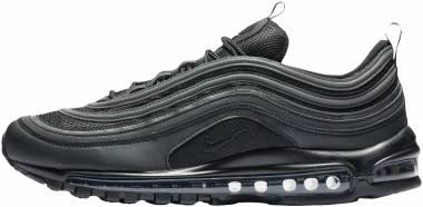 Nike Air Max 97 - Black (BQ4567001)