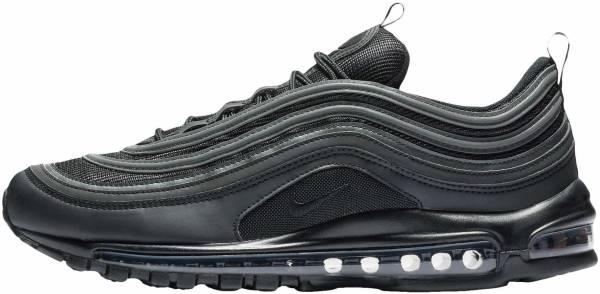 Nike Air Max 97 sneakers in 10 colors (only $160) | RunRepeat