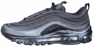 Nike Air Max 97 - Multicolore Black Anthracite Mtlc 005 (921826005)