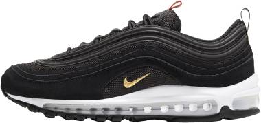 Nike Air Max 97 - Black (CI3708001)