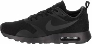 Nike Air Max Tavas black Men