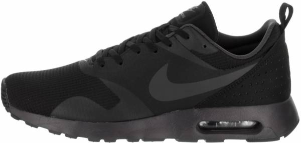 742fbcbc6d9c8e 15 Reasons to NOT to Buy Nike Air Max Tavas (May 2019)