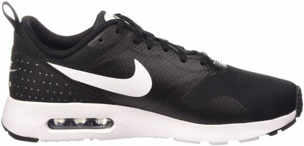 2017 Mens Shoes Nike Sportswear Air Max Tavas Essential