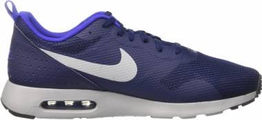 cb46dfb94e 169 Best Blue Nike Sneakers (August 2019) | RunRepeat