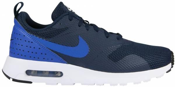 Nike Air Max Tavas - Blue