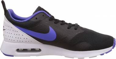 excellent quality reliable quality hot products Nike Air Max Tavas