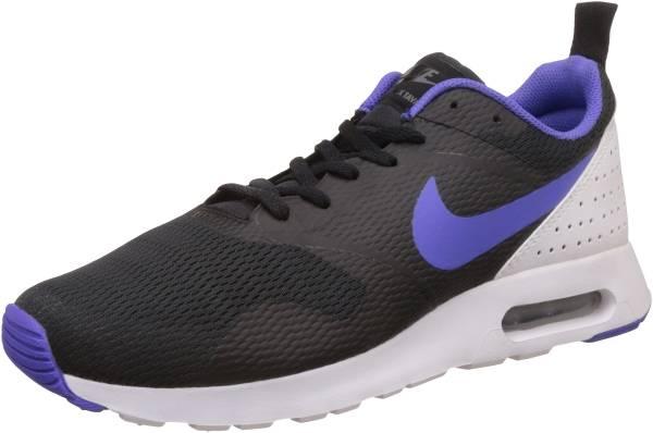 Mens Nike Air Max 2014 Blue Grey|nikec1464|Air Max 2017