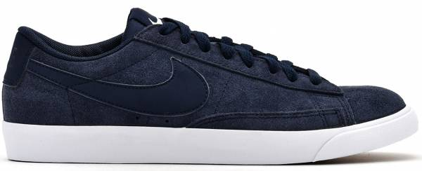 cc1e649142d 14 Reasons to/NOT to Buy Nike Blazer Low Suede (Jun 2019) | RunRepeat