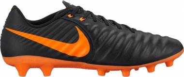 reputable site 237ea 85860 Nike Tiempo Legend VII Academy AG-Pro