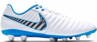 reputable site 1e645 a93cc Nike Tiempo Legend VII Academy AG-Pro