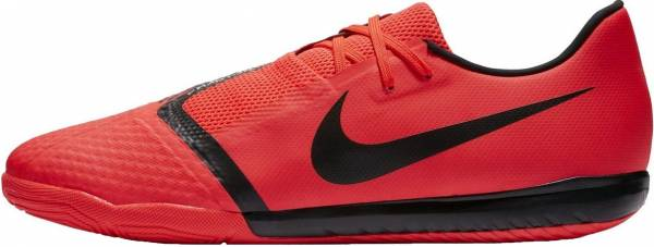 a9b71e62fe473 9 Reasons to/NOT to Buy Nike PhantomVNM Academy Indoor (Jul 2019 ...