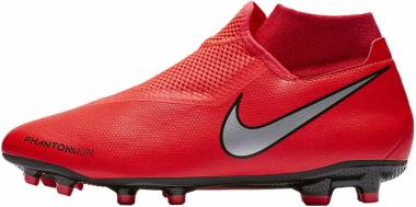 Bootsaugust Phantom Best Football 2019Runrepeat 22 Nike Vision 6fg7yYb
