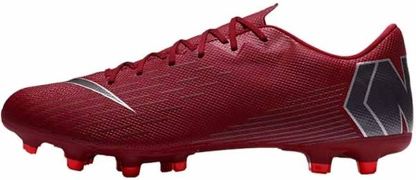 Nike Vapor 12 Academy Multi-Ground -  (AH7375606)
