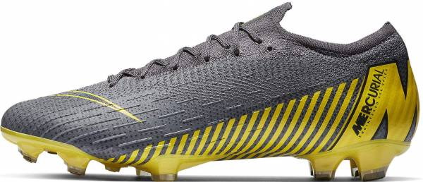 Nike Vapor 12 Elite Firm Ground -