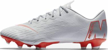 30+ Best Soccer Cleats (Buyer's Guide) | RunRepeat