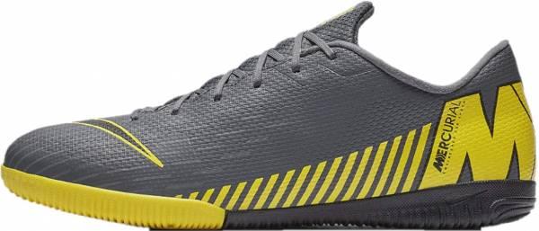 Nike VaporX 12 Academy Indoor -
