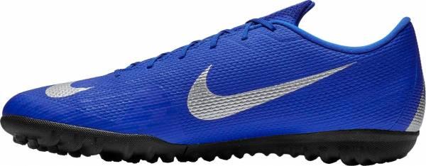 Nike VaporX 12 Academy Turf -