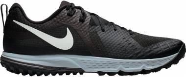 Nike Air Zoom Wildhorse 5 Black Men