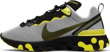 Nike React Element 55 - Multi (CK1686001)