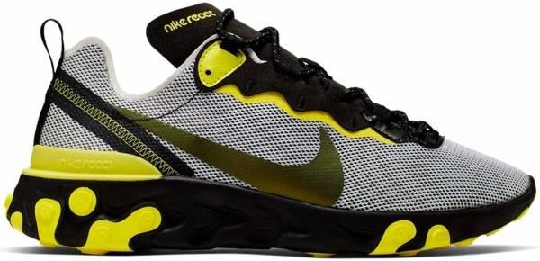 React Element Nike Nike 55 Nike React Element Nike 55 55 Element React React xBerCodW