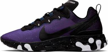Nike React Element 55 - Purple (CK1410400)