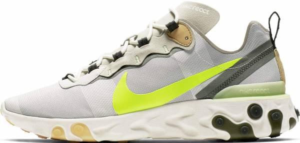 ff94f3f178 Nike React Element 55