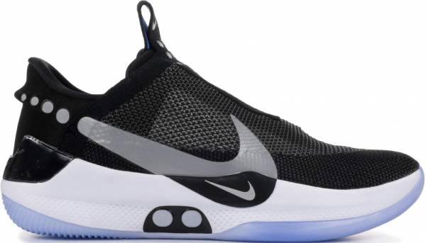 500 Review Of Nike Adapt Bb Runrepeat