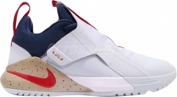 Nike LeBron Ambassador 11 - nike-lebron-ambassador-11-4b23