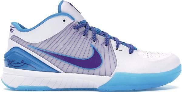 Nike Zoom Kobe 4 Protro - nike-zoom-kobe-4-protro-159d