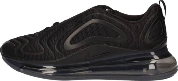 Only 97 Buy Nike Air Max 720 Runrepeat