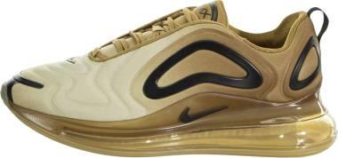 Nike Air Max 720 - Gold (AO2924700)