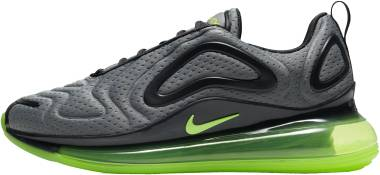 Nike Air Max 720 - Gray (CN9833002)