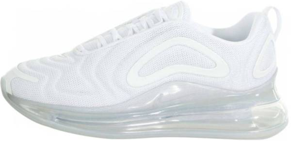 huge selection of 029c3 a30bd 15 Reasons to NOT to Buy Nike Air Max 720 (May 2019)   RunRepeat