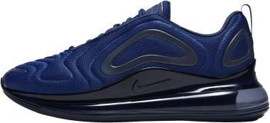 Nike Air Max 720 - Blue