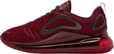 Nike Air Max 720 - University Red (AO2924601)