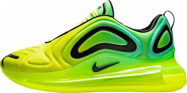 8117f1c16d Nike Air Max 720