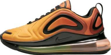 Nike Air Max 720 - Orange (AO2924800)
