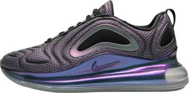 Nike Air Max 720 - Purple (AO2924001)