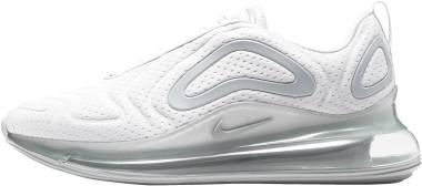 Nike Air Max 720 - Grey