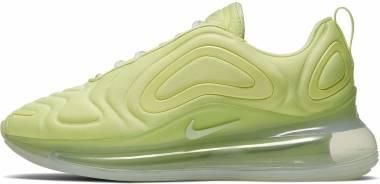 Nike Air Max 720 - Green (AT6176302)