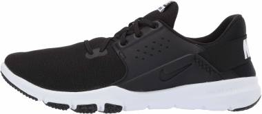 Nike Flex Control 3 - Black